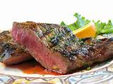 Valentijnsdag versus steak and a blowjob day