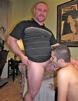 str8 guys love getting blow jobs….