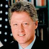 Bill Clinton: The great seducer