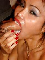 thai porn