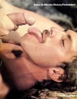 OH HOW I ADORE VINTAGE GAY BLOWJOBS…