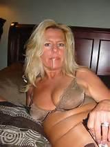 ... Blonde Blowjob Cumshot Handjob Hot Masturbation Mature MILF