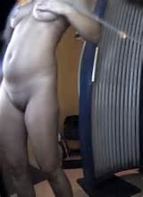 Lockerroom 1 (genres: gay amateur sex hidden camera, hidden camera ...