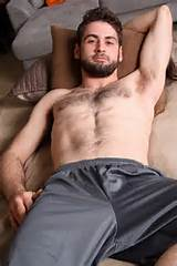 -Serviced-hairy-young-man-college-beard-facial-hair-cum-blowjob ...