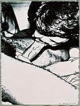 andy-warhol-andy-warhol-a-legacy-fellatio%2B1978.JPG