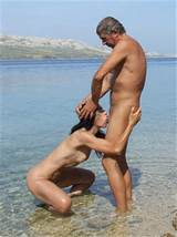 4502392979 6b32a888ea Nude Beach Blowjob