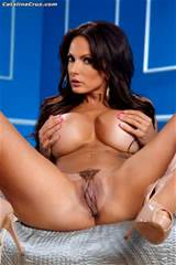 ... catalina cruz is the girl for you join catalina cruz at her official