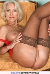 hot cougars blowjob 5 sexy cougar