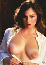 Traci Lords Nipples