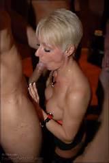 sensual blowjobs